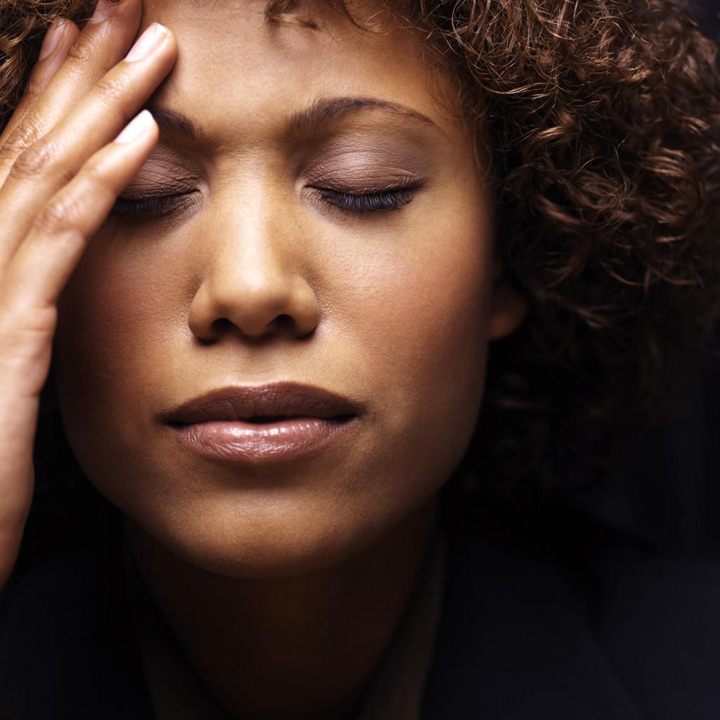 Comment se libérer de ses pensées parasites – 2ème Partie – Trucs & Astuces