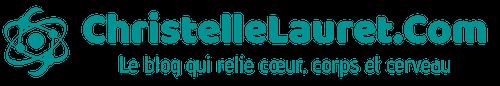 ChristelleLauret.com